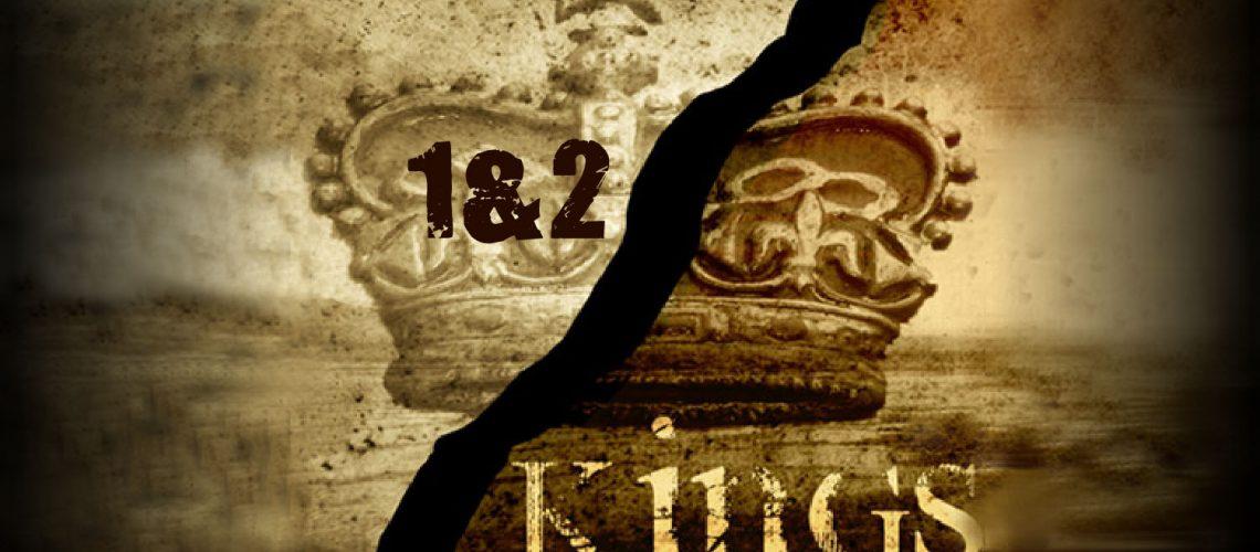 1-2-kings