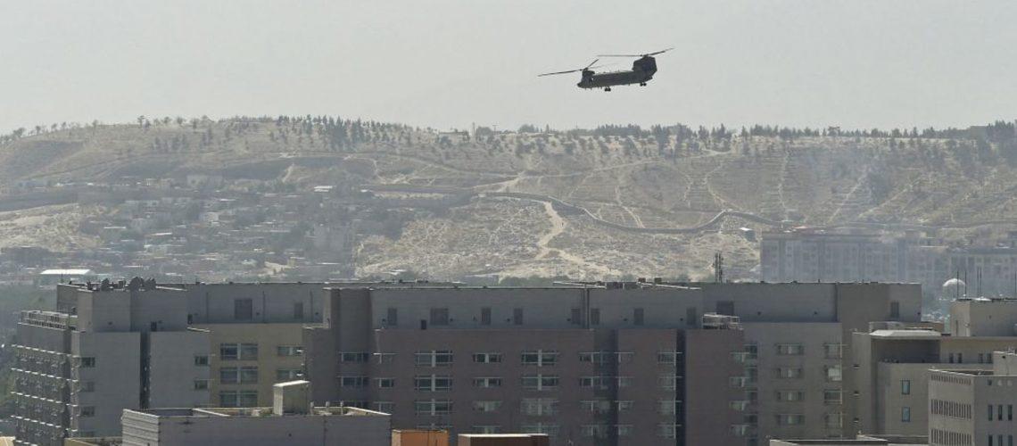 U.S.-embassy-in-Kabul