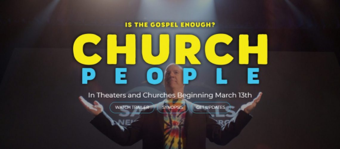 a-screenshot-of-the-official-website-for-the-movie-church-people