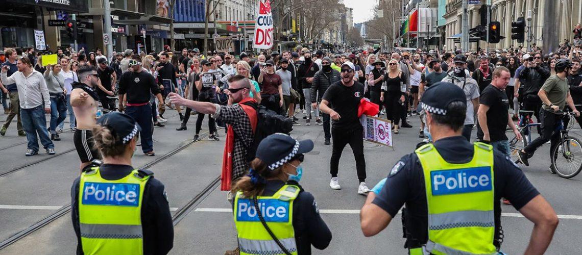 australiamassiveantilockdownprotestaugust2021