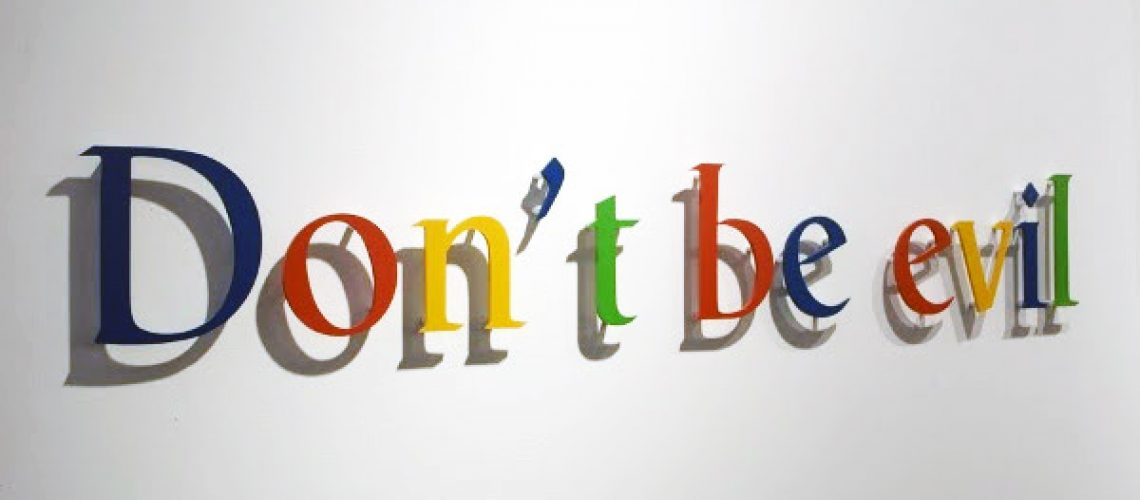 dont_be_evil_google_motto