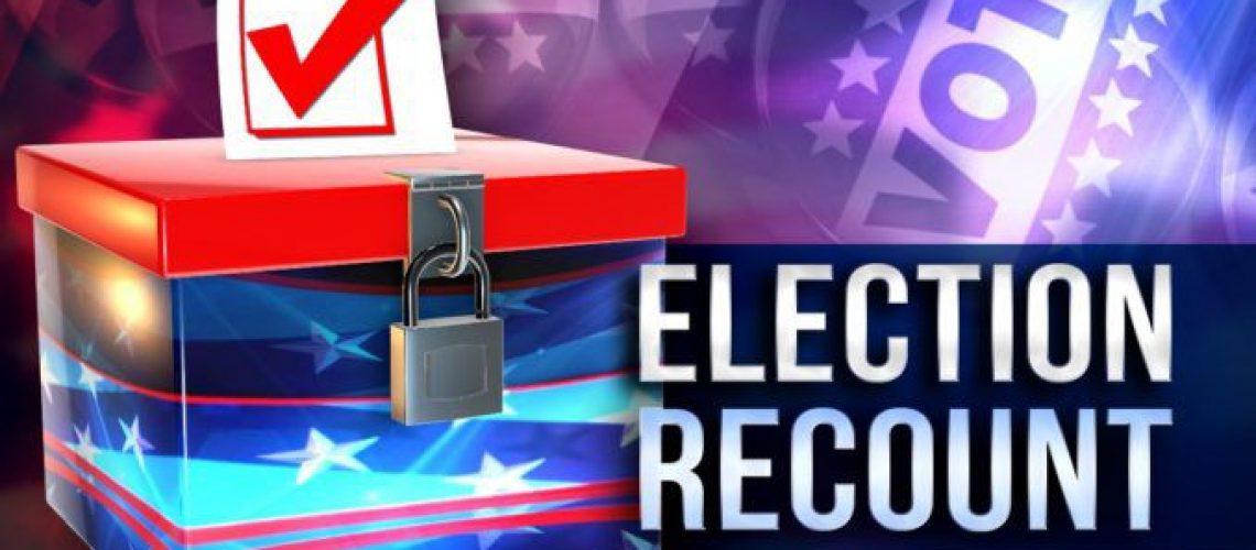 election-recount-678x381.jpg.optimal