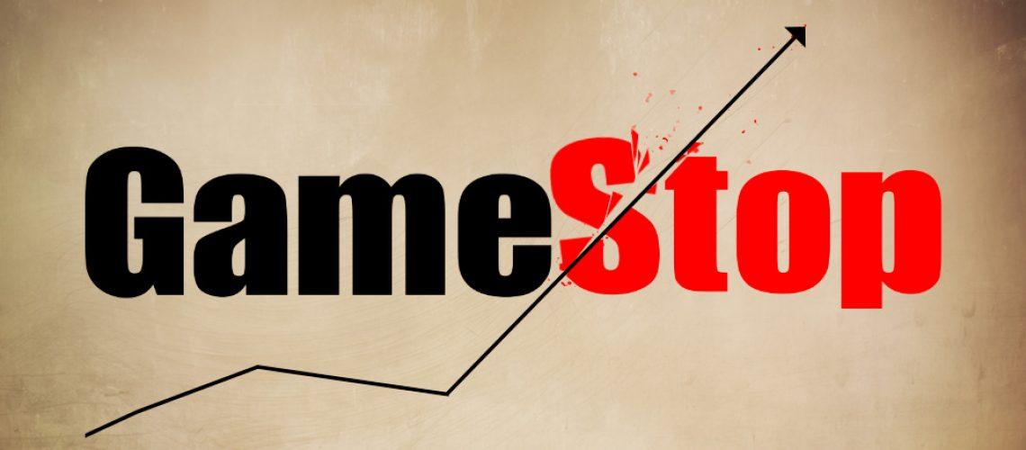 gamestop-stock-rise