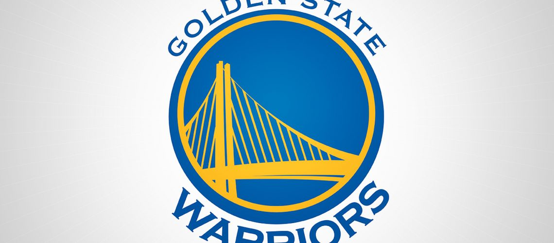 golden-state-warriors-wallpaper