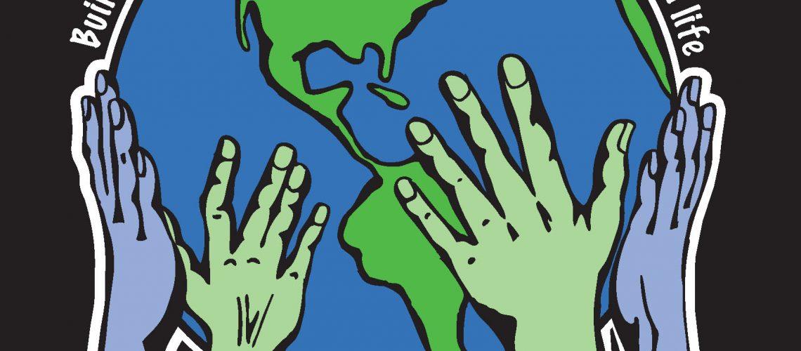 hands-on-globe-42