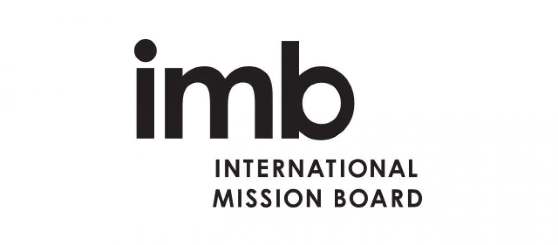 imb-missions-board-logo