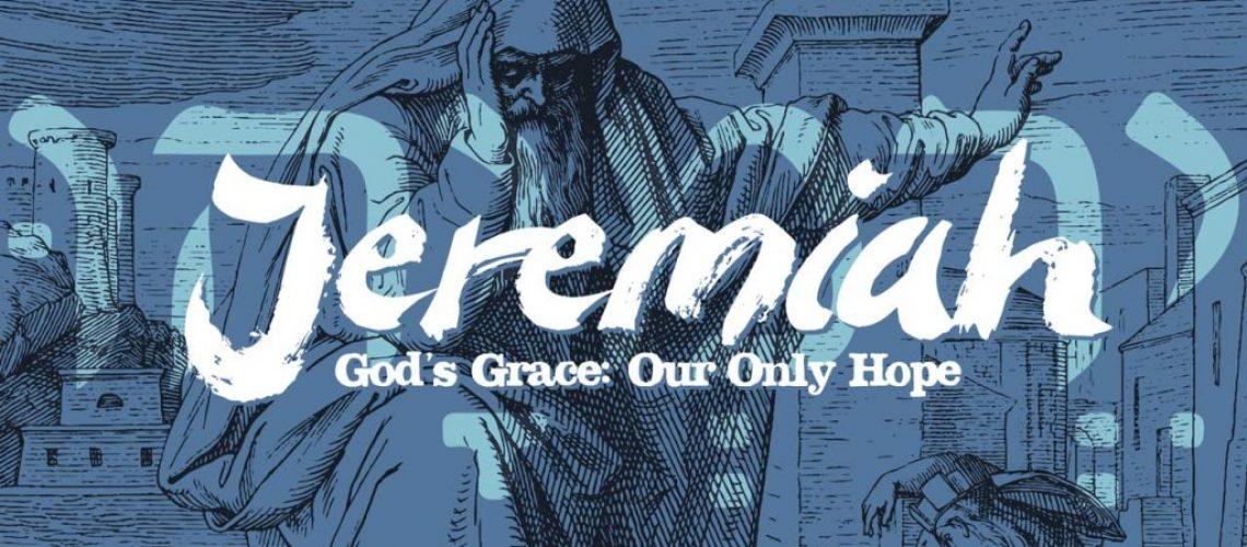 jeremiah-1024x576-1