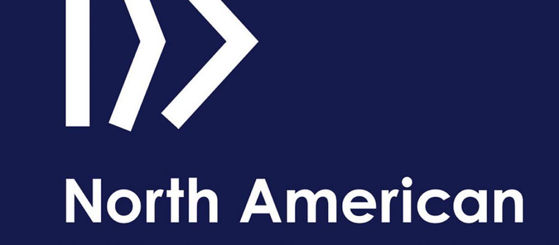 namb-logo_orig