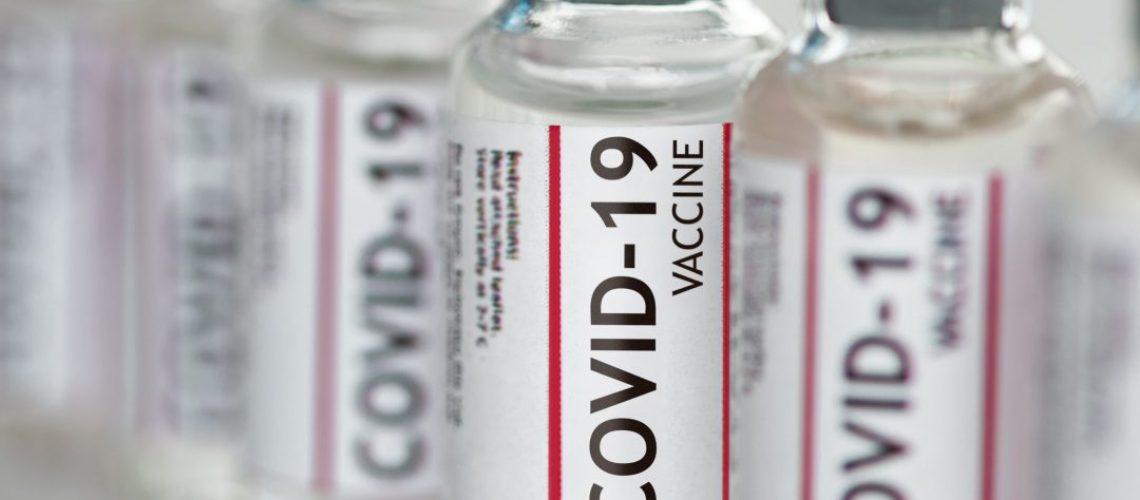 pfizercovidvaccine-e1604953997662