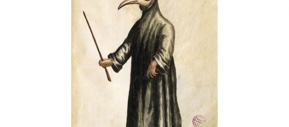 plague-doctor-black-death_0-264ca6e-e107ca2