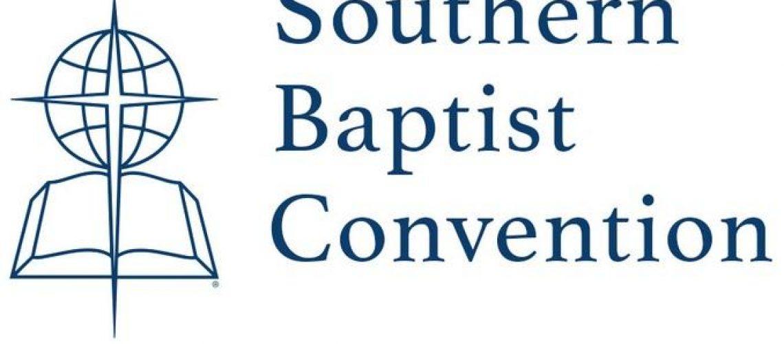 sbc-southern_baptist_convention_logo
