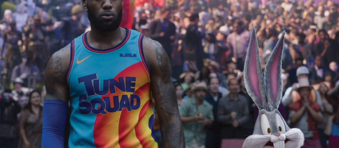 space-jam-a-new-legacy-lebron-james-bugs-bunny-cr-warner-bros-pictures-2021-bb9-billboard-1548-1624477555-compressed
