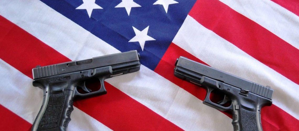 the-debate-on-gun-control-in-the-us